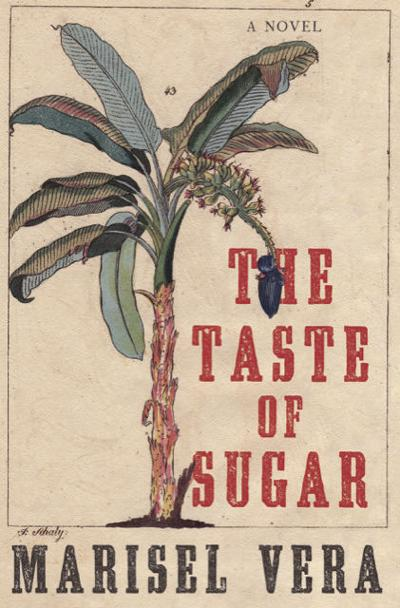 """The Taste of Sugar"""