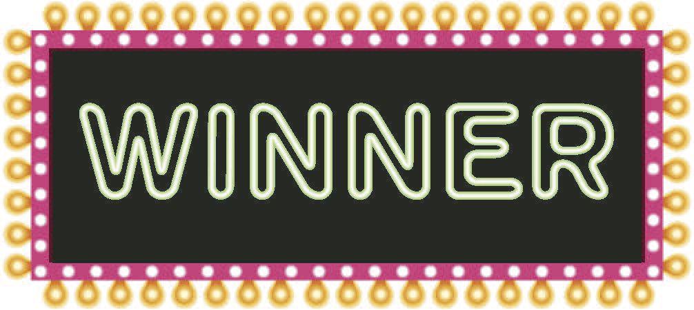 News Quiz Winner