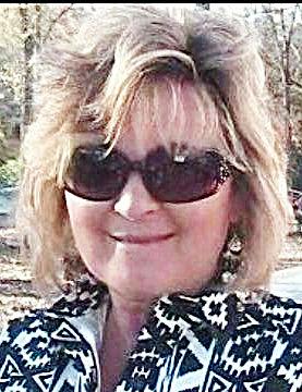Tamela Wilson