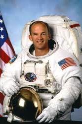 Colonel Jeff Williams