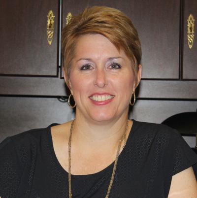 Dr. Lori VanLeer