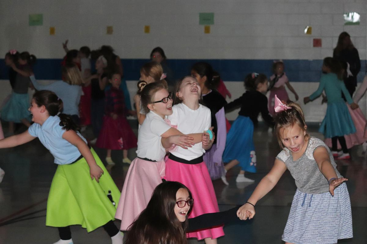 Girl Scout Sock Hop 2019015.JPG