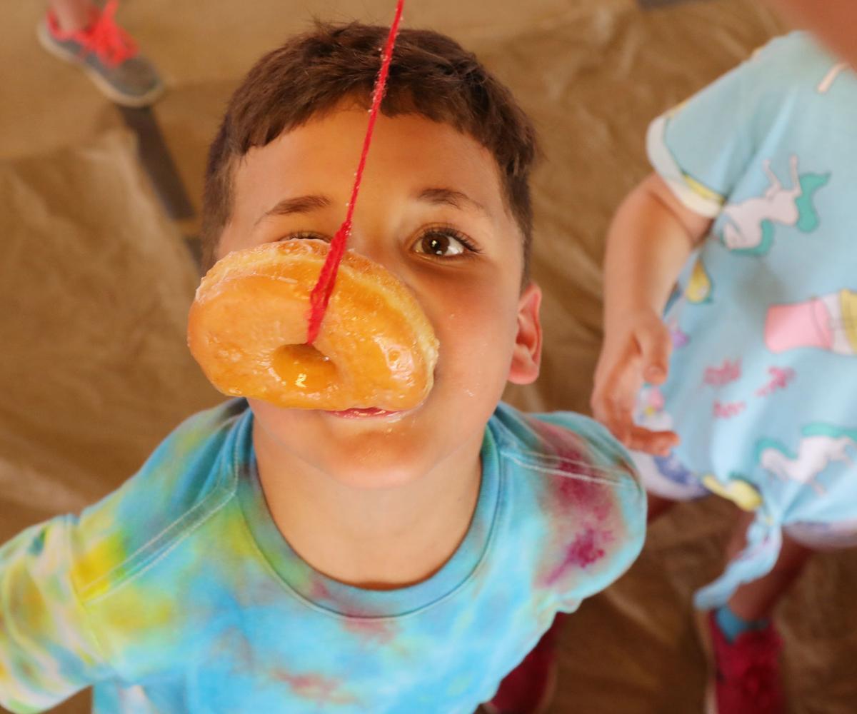 Donut Fair 2019040.JPG