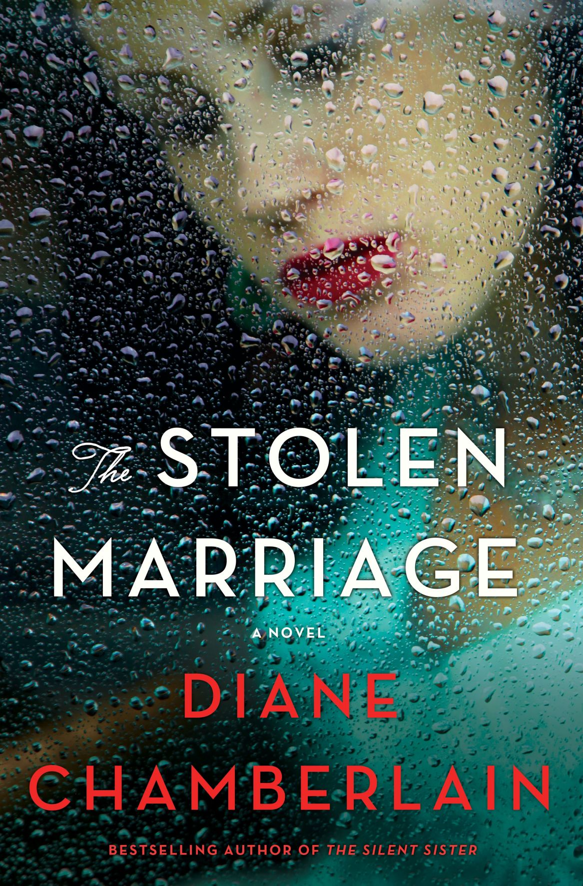 """The Stolen Marriage"""