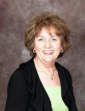 Diane Brunworth