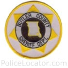 Butler-County-MO-Sheriffs-Patch