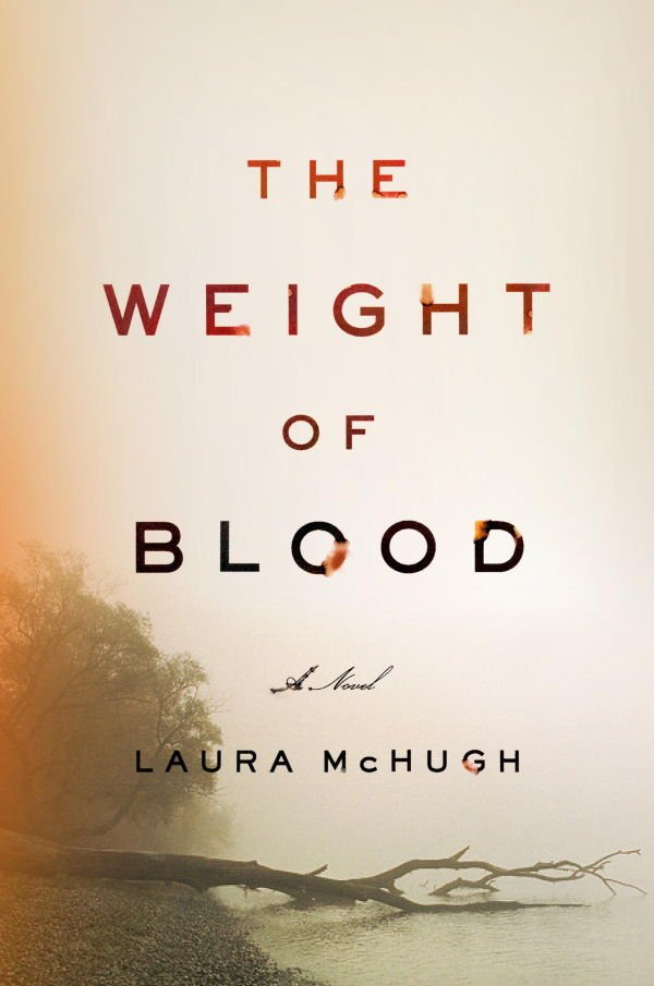 """The Weight of Blood"""