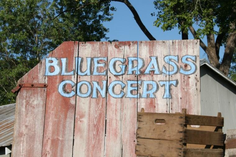 002 Blue Canyon Boys Play Labadie Station.jpg