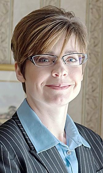 Susan Watermann