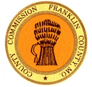 Franklin County Commission