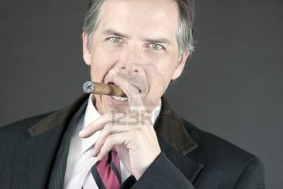 Smoking Linked to Memory Loss