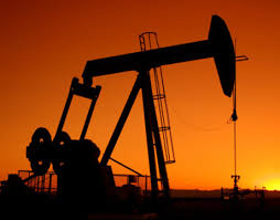 Oil Prices Drop to $93 a Barrel