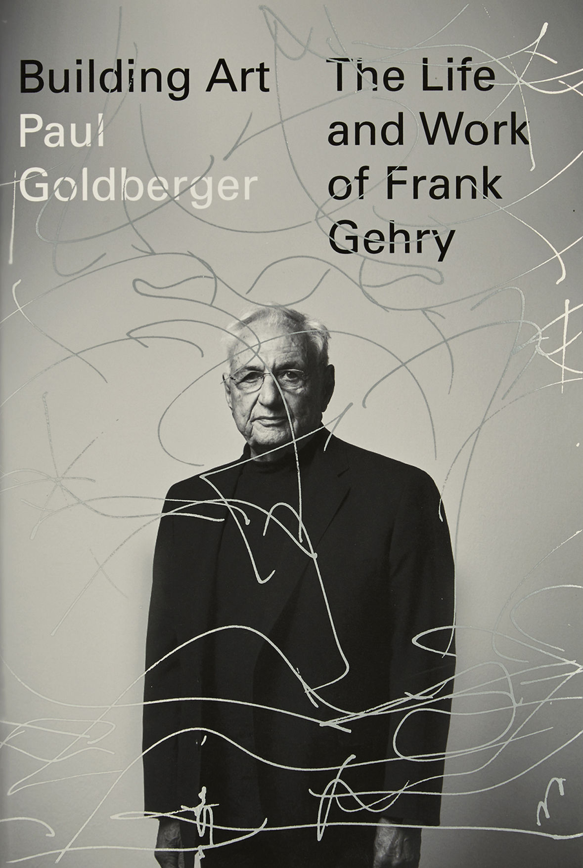 A Comprehensive Biography of A Famed Architect
