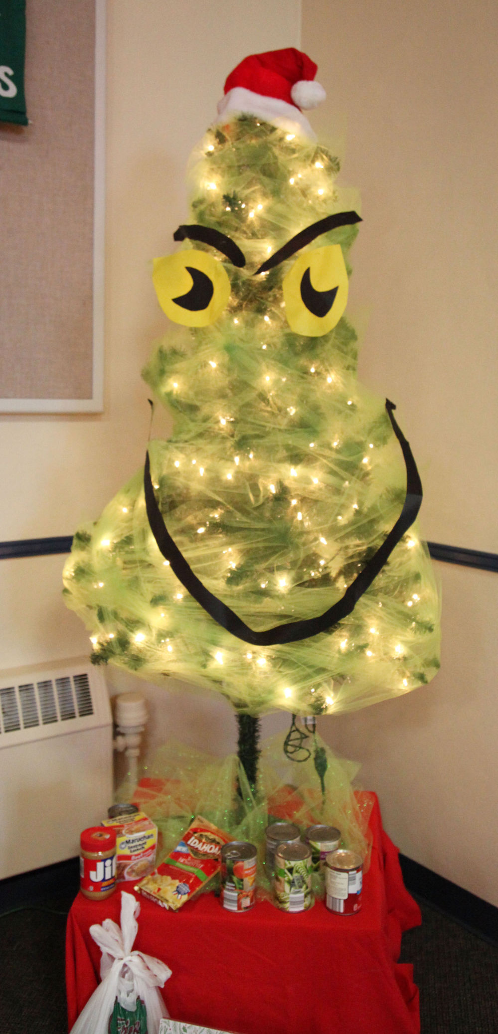 Oh, Christmas Trees! | Feature Stories | emissourian.com