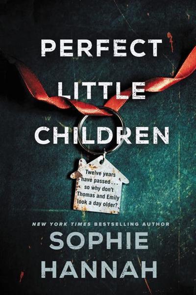 """Perfect Little Children"""