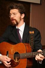 Jason Hicks Plays