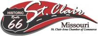 St. Clair Area Chamber of Commerce