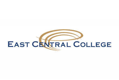 East Central College
