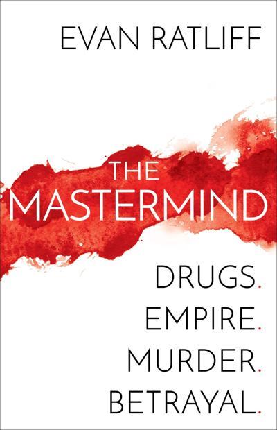 """The Mastermind"""