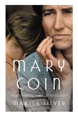 'Mary Coin'