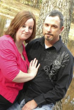 Brown-Vaughn To Wed