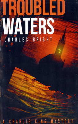 """""""Troubled Waters"""""""