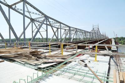 May Bridge 011.JPG