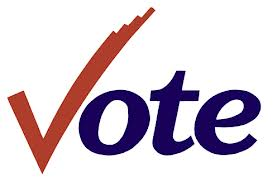 Primary Election Is Aug. 5