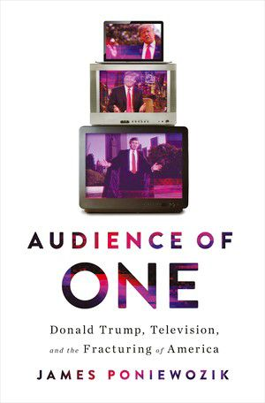 """""""Audience of One"""""""