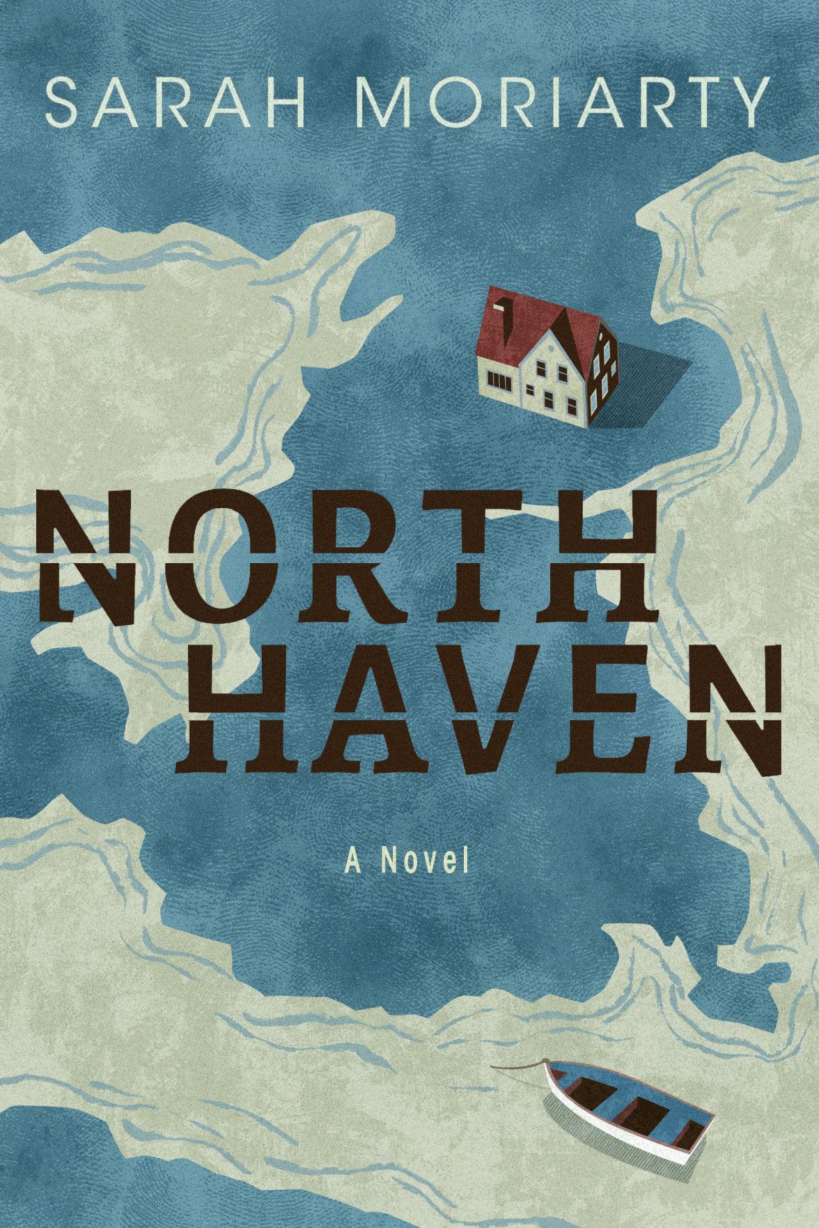 """""""North Haven"""""""