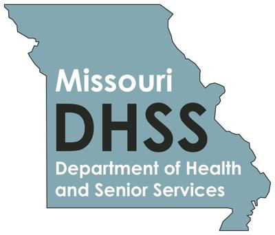 DHSS Logo Final