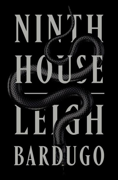 """Ninth House"""
