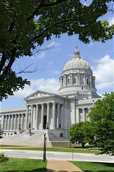 Commissioners Oppose Sunshine Law Bill