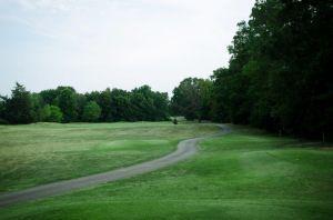 Sullivan Country Club