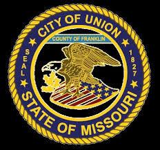 City of Union