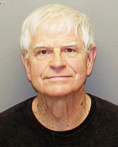Bill Isgriggs