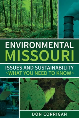 Environmental Missouri