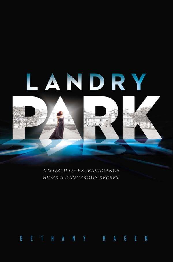 """Landry Park"""