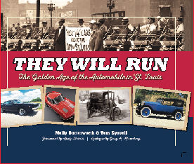 'They Will Run'