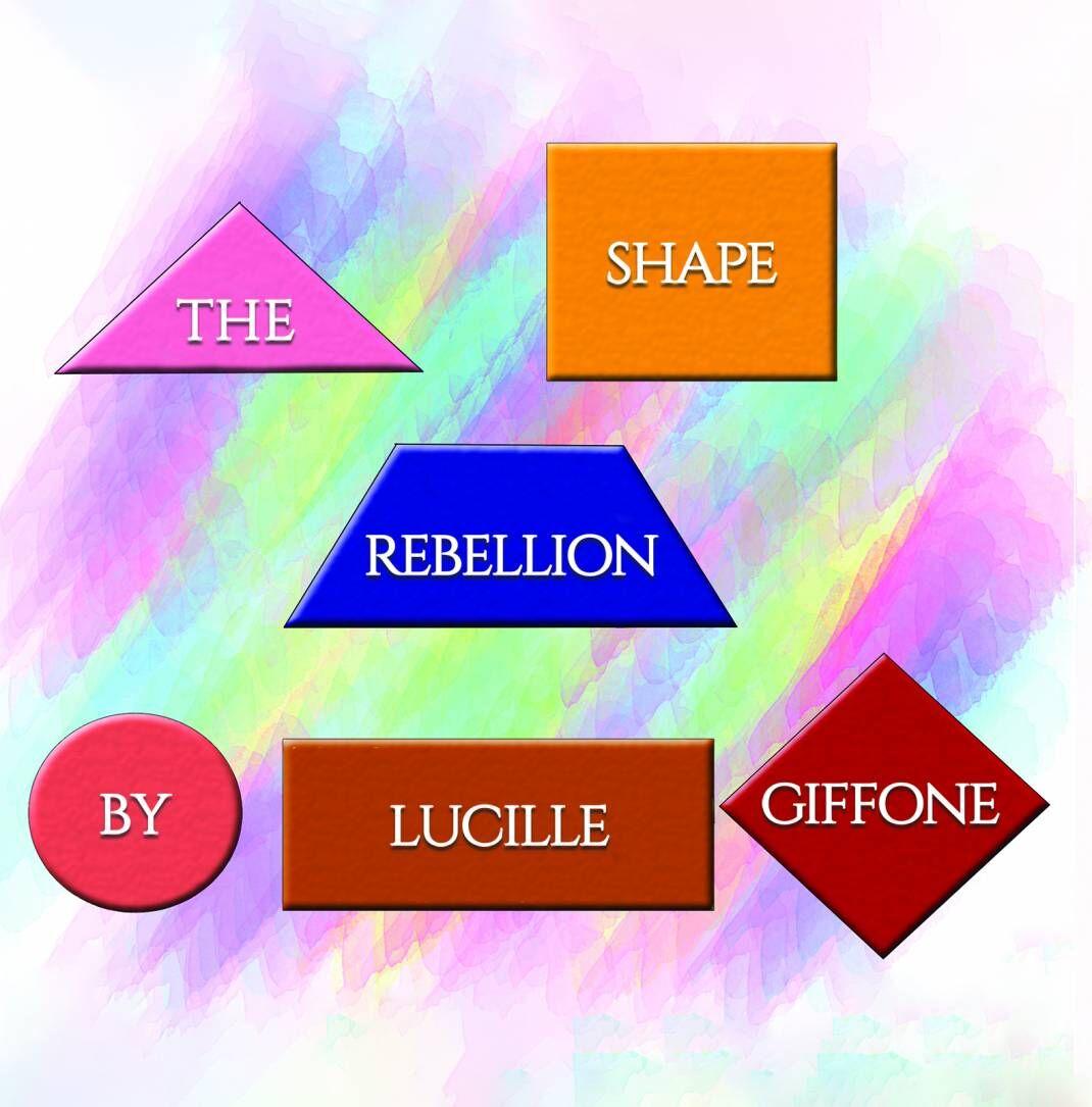 The Shape Rebellion