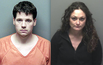 Jacob C. Brewer,  Michelle L. Phipps