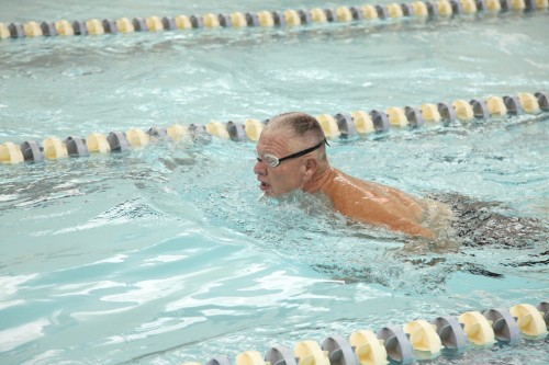003FCSG swimming.jpg