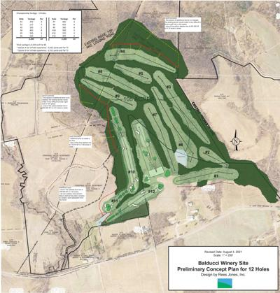 Balducci Winery Site_RJI Concept for 12 Holes Revised 7.23.21.pdf