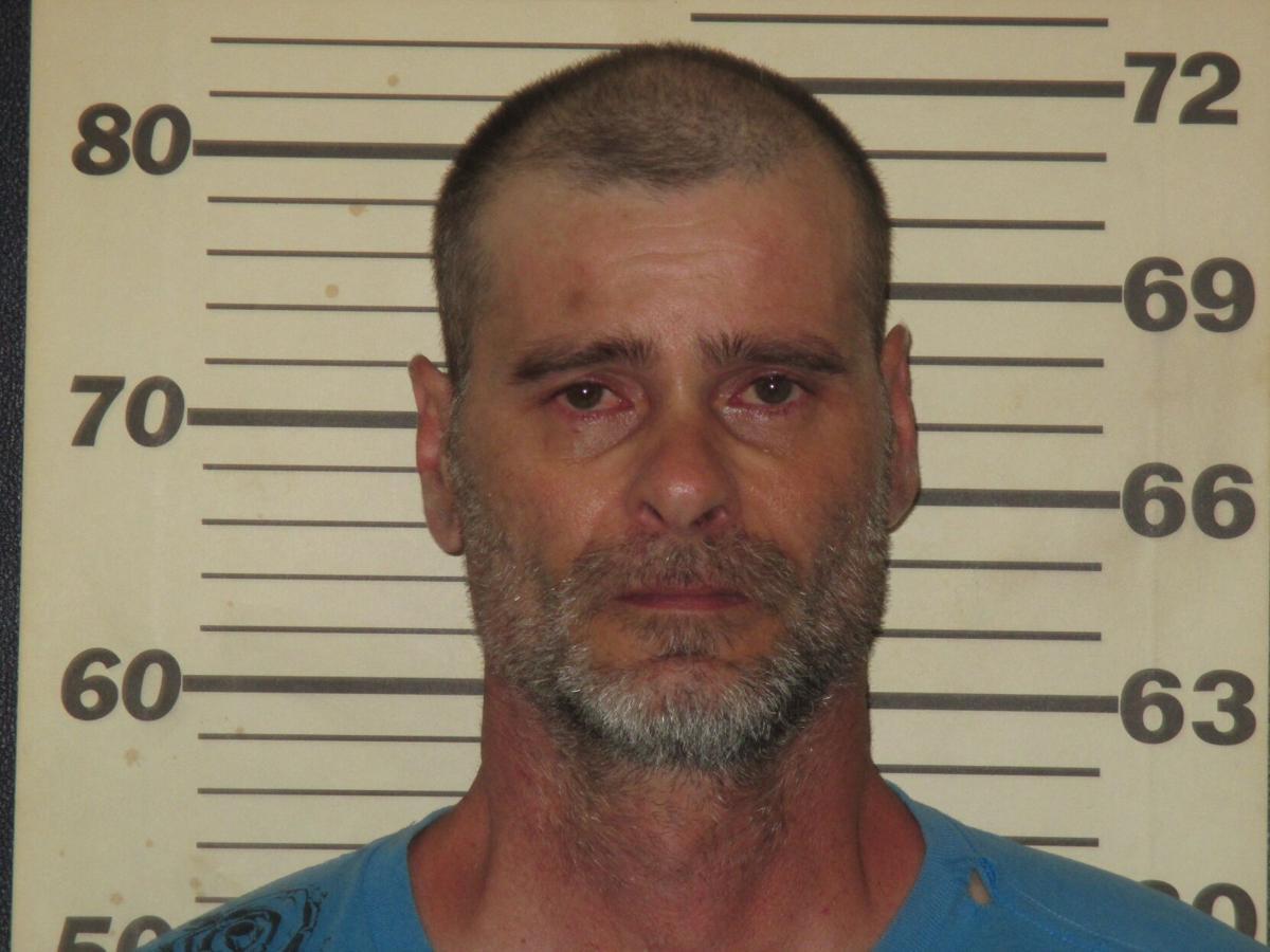 County franklin missouri offender sex