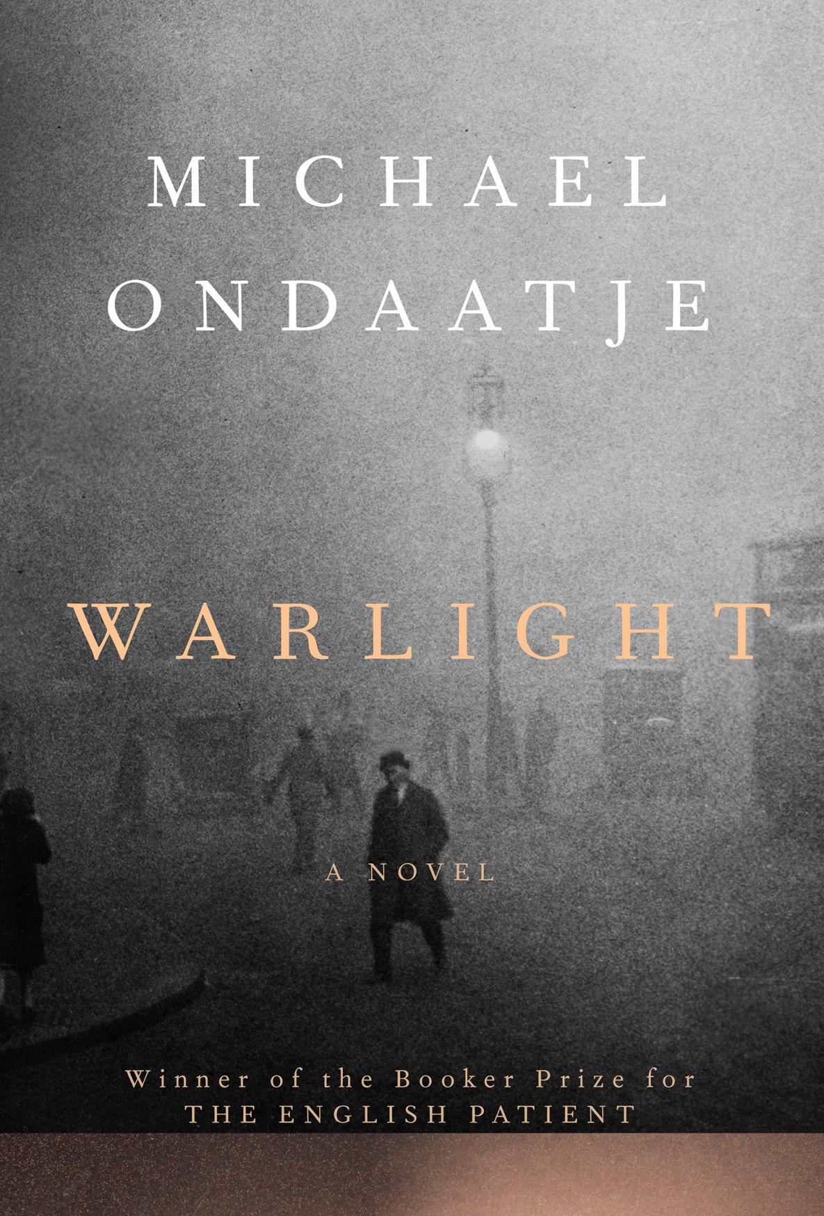 """""""Warlight"""""""