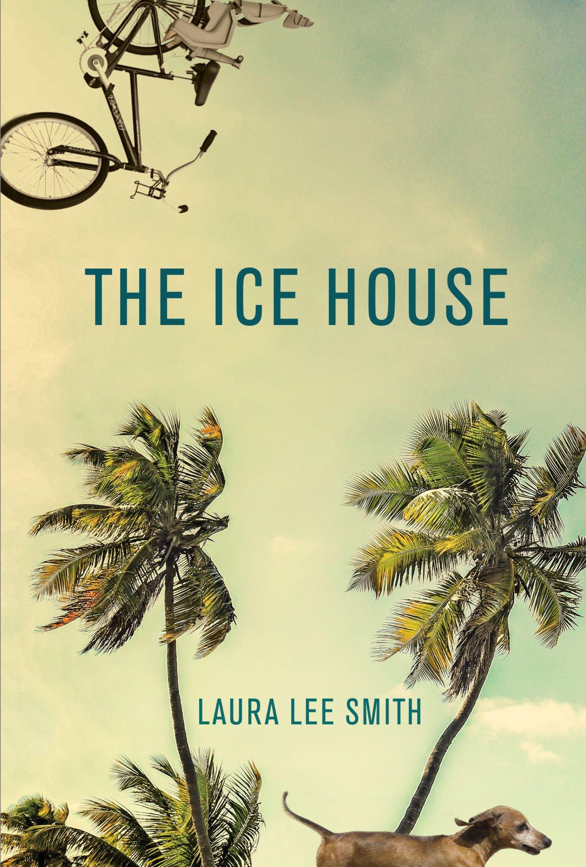 """The Ice House"""