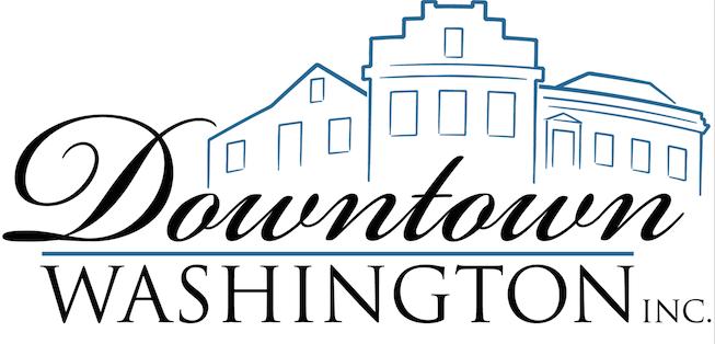 Downtown Washington Inc.