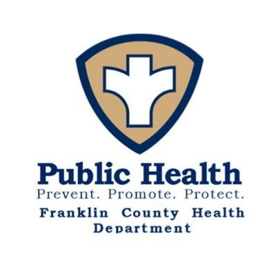 county health