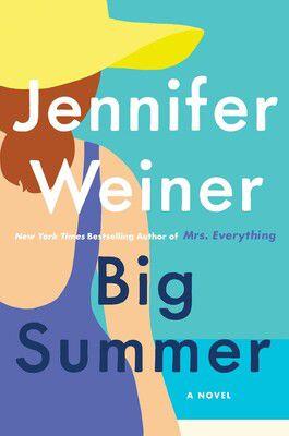 """""""Big Summer"""""""