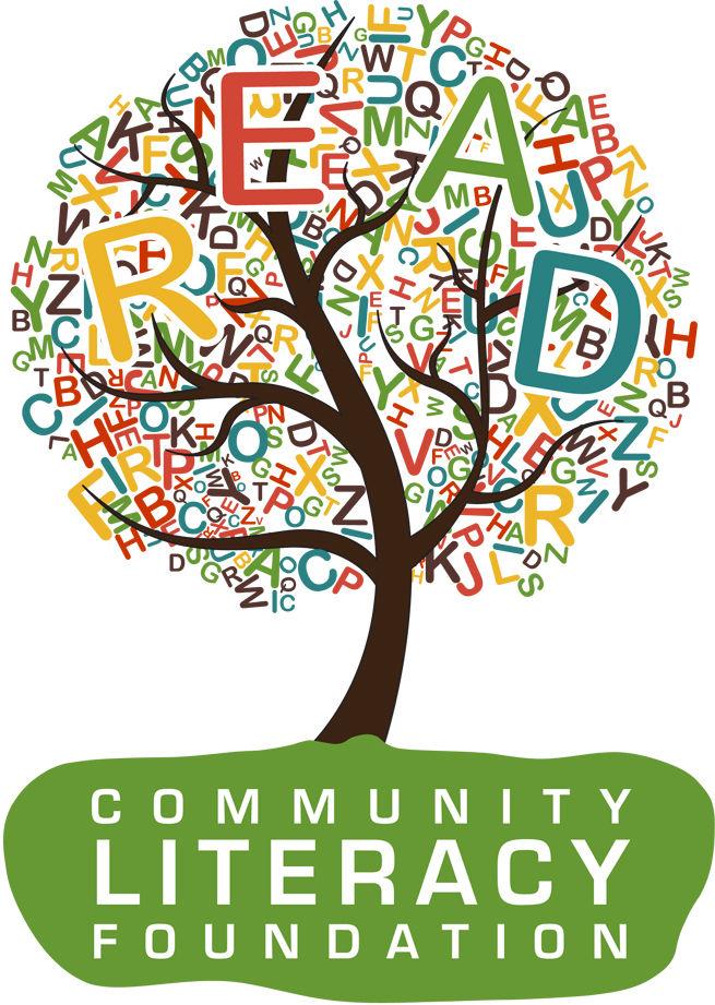 Community Literacy Foundation